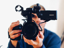 5 Sales-Video Formats for a Website or YouTube Monetization - Product Image