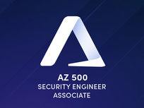 Microsoft Certified Azure Administrator Associate (AZ-104) - Product Image