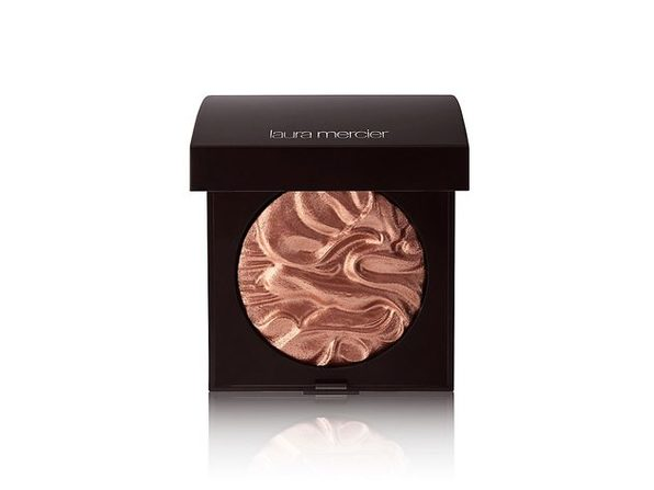Laura Mercier Face Illuminator - Inspiration - Product Image
