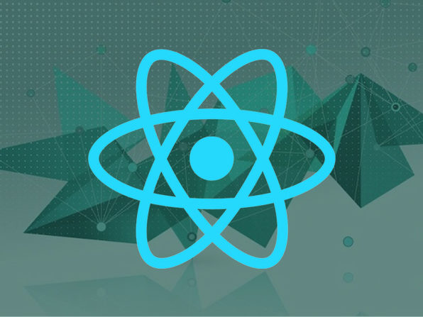 ReactJS Course: Learn JavaScript Library Used by Facebook & IG