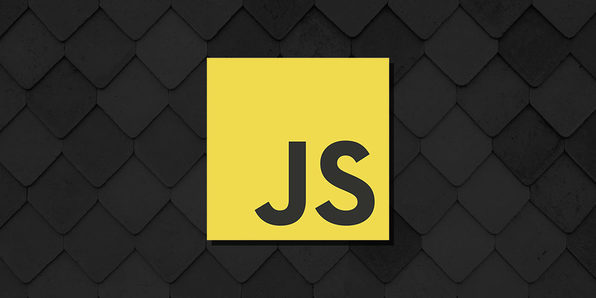 Comprehensive JavaScript Programming - Product Image