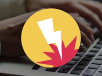PenTesting with OWASP ZAP: Mastery Course - Product Image