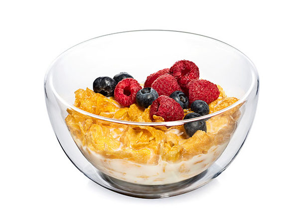 23Oz Cereal & Soup Bowls (Set of 2)