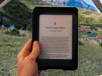 So You Want To Self-Publish Your eBook? - Product Image
