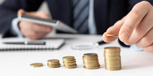 Entrepreneur's Introduction to Venture Capital Finance - Product Image