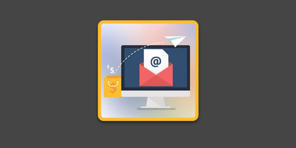 Email Marketing: How To Build an Email List of Customers - Product Image
