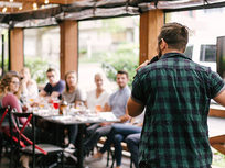 The Complete Presentation & Public Speaking Course - Product Image