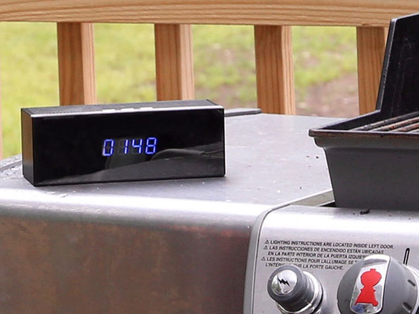 Product 22927 product shots5 image