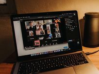 Master Zoom for Brand, Business, & Digital Marketing - Product Image