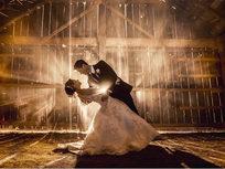 Wedding Photography: Tips, Tricks & Ideas For Amazing Photos - Product Image