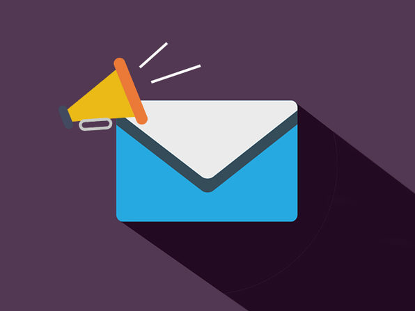 How To Grow Your Business With Email Marketing