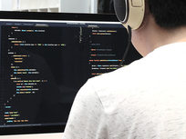 Python 3 for Offensive PenTest: A Complete Practical Course - Product Image
