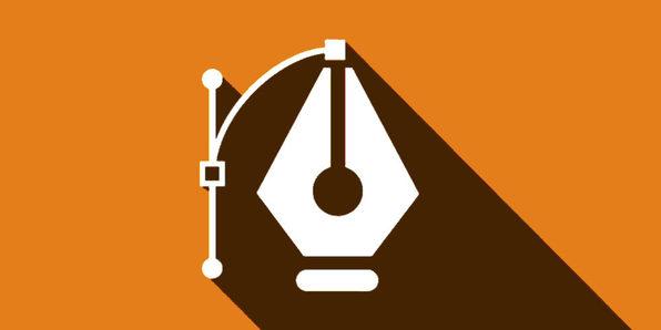 Intro to Adobe Illustrator with Jason Hoppe - Product Image
