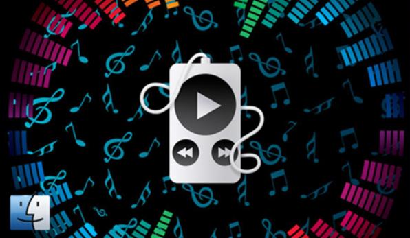 The Ultimate Music App Bundle | StackSocial