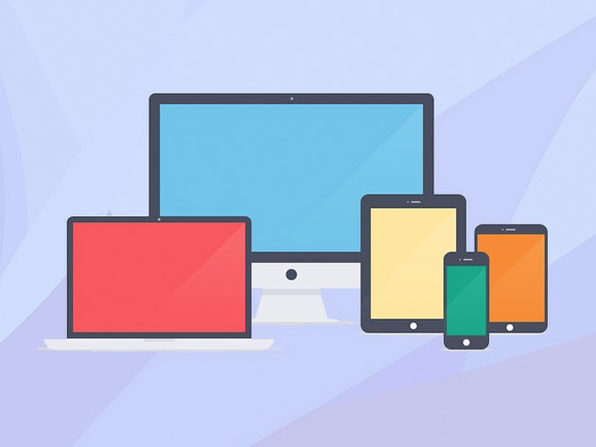 Learn Responsive Web Design From Scratch