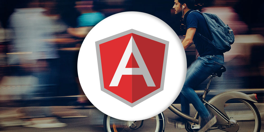 angular crash course for busy developers free download