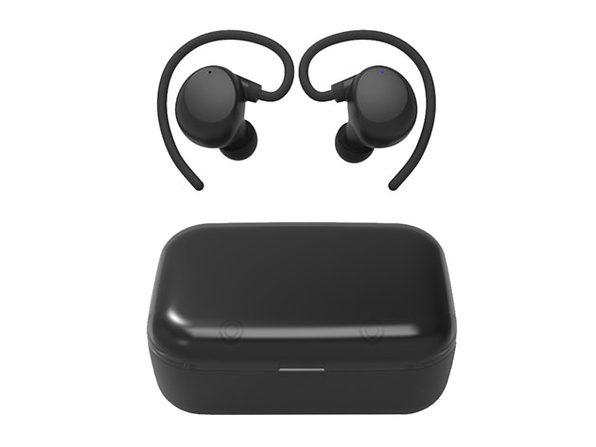 ZX10 Wireless Bluetooth Headphones