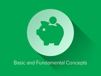 Basic & Fundamental Concepts: Accounting & Beginner Finance Course Package - Product Image