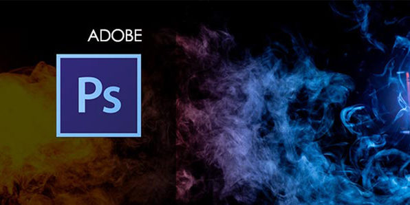 Introduction to Adobe Photoshop 2020 - Product Image