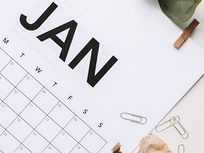 Time Management, Prioritization & Productivity - Product Image