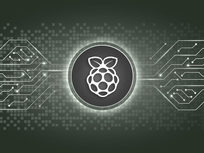 Learn Hacking Using Raspberry Pi From Scratch - Product Image