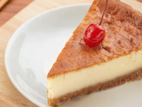 New York Cheesecake Course - Product Image