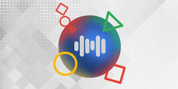 Cisco CCNA 200-301 Bootcamp - Product Image