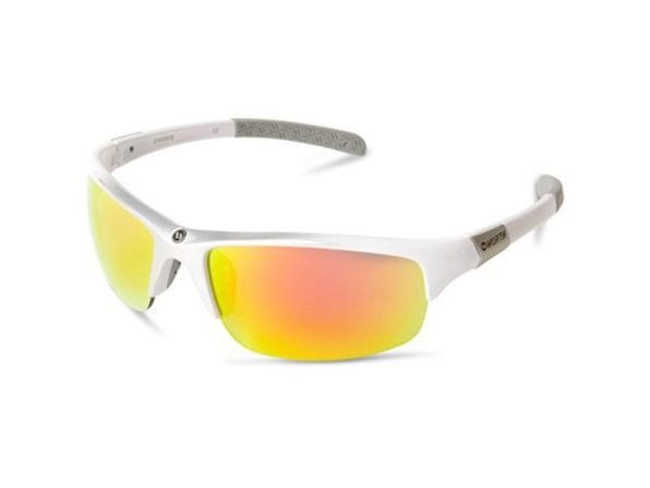Worth 10207748.QTS Womens Softball Protective Sunglasses - White