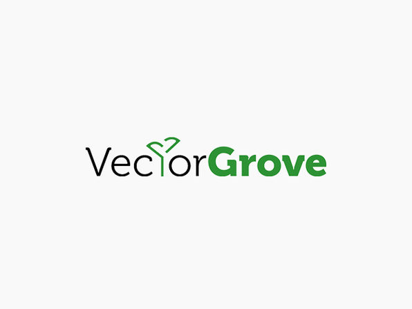 VectorGrove Unlimited Vector Images: 3-Year Subscription