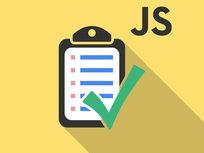 Advanced JavaScript - Product Image