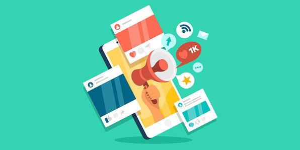 Digital Marketing Strategy - Product Image