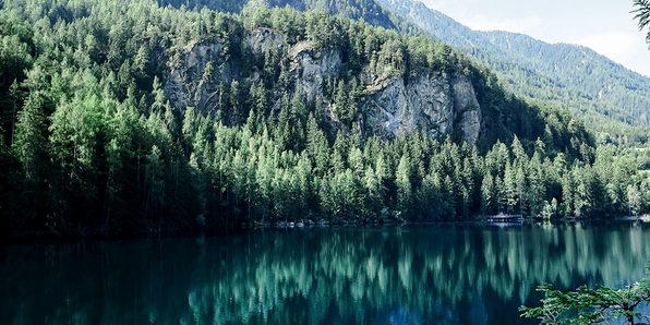 Landscape Photo Editing - Product Image