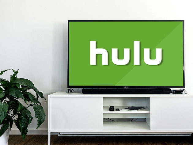 Hulu 45 Day Free Trial Of Hulu S Limited Commercials Plan