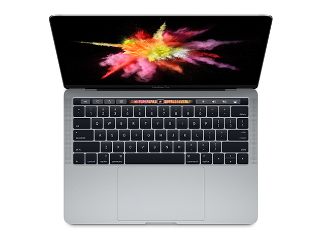 Macbook giveaway mf