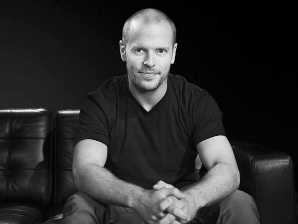 How Billionaires, Icons, and World-Class Performers Master Productivity with Tim Ferriss