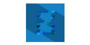FossBytes Academy logo
