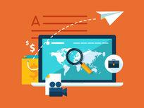 Advertising & Marketing Diploma - Product Image