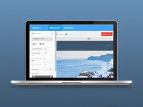 Dragify Website Builder: Lifetime Subscription - Product Image