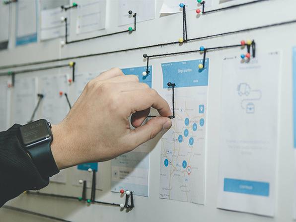 The Ultimate Data & Project Management Certification Bundle
